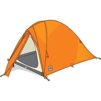 Vaude Hogan Tent Floor Protector  sc 1 st  Amazon.com & Amazon.com : Vaude Hogan Tent Floor Protector : Sports u0026 Outdoors