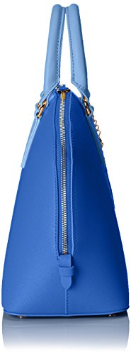 Borsa Trussardi A Mano Multicolore 448 Donna 75b555xx53 blu Jeans BBwqRE