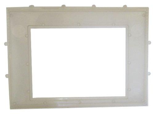 Lighting Nano Cube (JBJ 28G NanoCube Replacement Splash Guard (for MT-601))