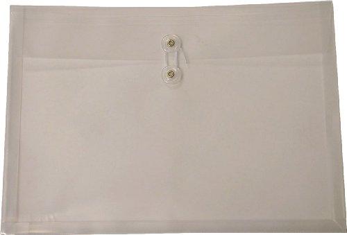 Best Legal Envelopes