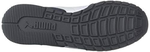 PUMA St Runner V2 Sneaker