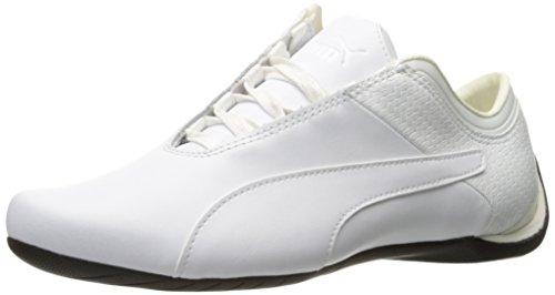 Image of PUMA Men's Future Cat M1 Citi Pack Walking Shoe