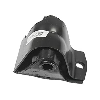 Front Right Engine Mount for JEEP CHEROKEE COMANCHE WRANGLER