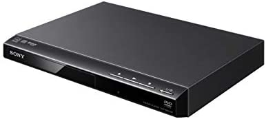 electronics, television, video, dvd players, recorders,  dvd players 11 discount Sony DVPSR210P DVD Player (no HDMI port deals
