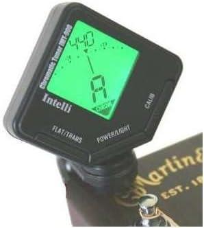 Intelli IMT-900 product image 1