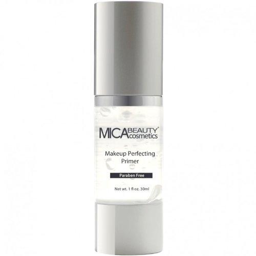 MicaBeauty Perfecting Makeup Primer Fluid