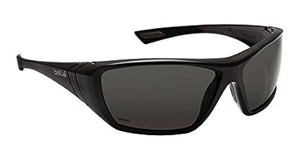 black glasses Hustler girls