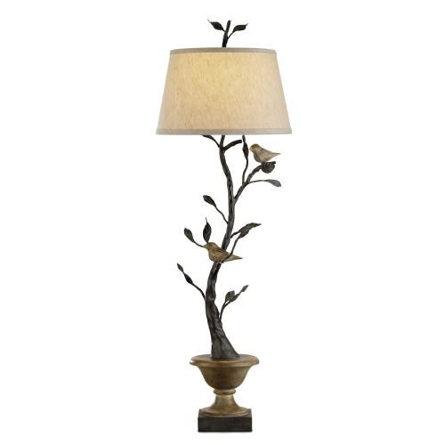 currey-and-company-6353-mulberry-one-light-table-lamp-old-bronze-rustic-wood-finish-with-natural-lin