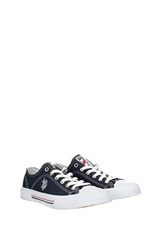 S U Polo U s Sneakers xICCYq