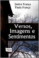 Versos, Imagens e Sentimentos pdf