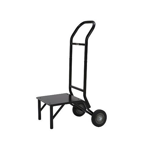 Lifetime 80527 Stacking Chair Dolly from Lifetime