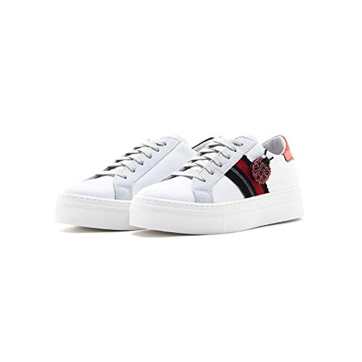 Tendenze Calzature - Sneaker Kristen