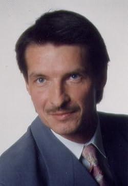 Stefan Dassler