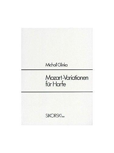 mozart-variationen-harfe