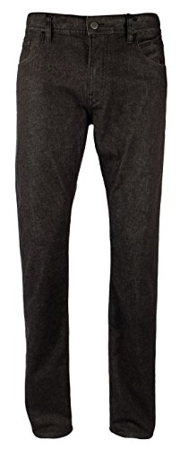 GIORGIO ARMANI Armani Exchange Men's Slim Fit Stretch Jeans - Exchange Armani Giorgio