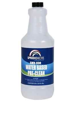 speedokote-smr-830-low-voc-water-based-antistatic-wax-grease-remover-cleaner-quart