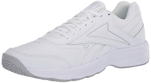 Reebok Women's Work N Cushion 4.0 Walking Shoe