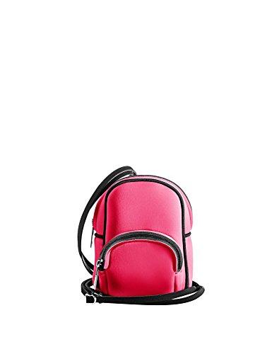 Khaki Women's Pink My Mini Backpack Baby Bag Women's Save qzXvxw