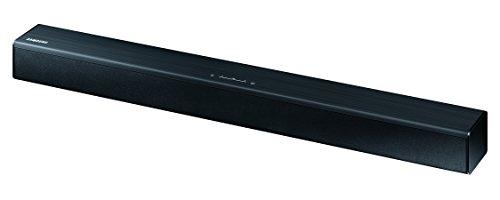 Samsung HW-J250 - Barra de sonido (80W, Dolby Digital, inalambrico), negro