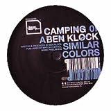 Camping, Vol. 3 1/3 [Vinyl]