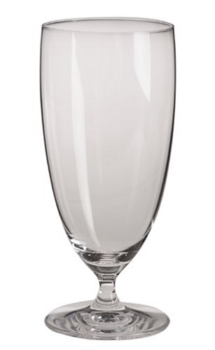 Marquis by Waterford Vintage Iced Beverage Glasses, Set of 4