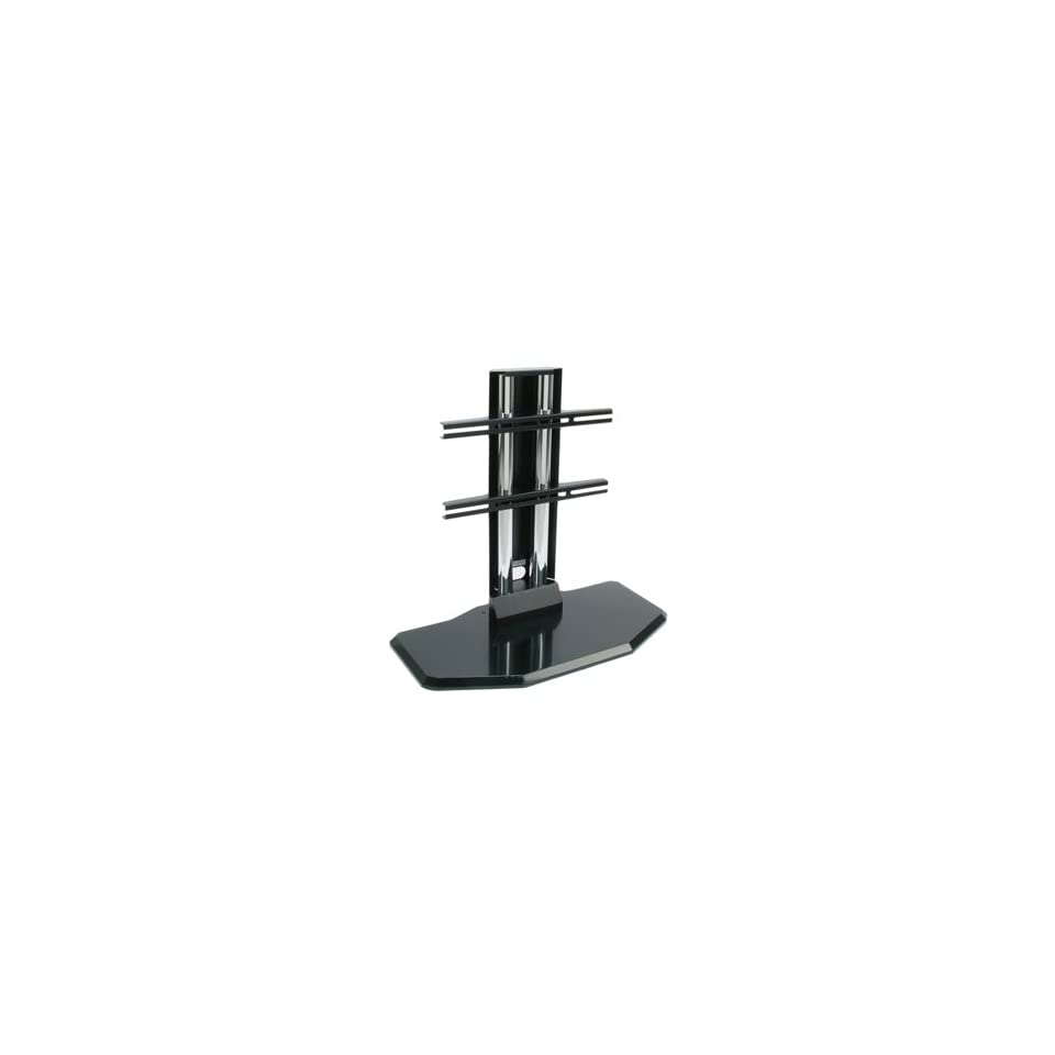 Sony Table Display Stand. TABLE TOP STAND FOR GXDL52H1 CUST PAYS FRT MNTR L. Up to 52 LCD Monitor   Desk mountable