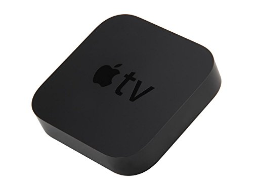 Apple TV MD199LL/A  (Certified Refurbished) for sale  Delivered anywhere in USA