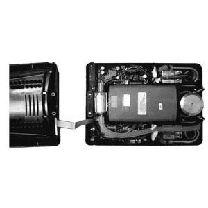 Invacare Corporation Inv1157695 Battery Kit For Xpo2 Portable Concentrator,Invacare Corporation - Each 1