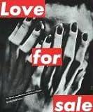 Love for Sale, Kate Linker, 0810926512
