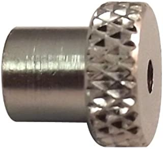product image for Badger Air-Brush Company Needle Chuck for Model 175