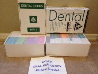 dental decks part ii - 7