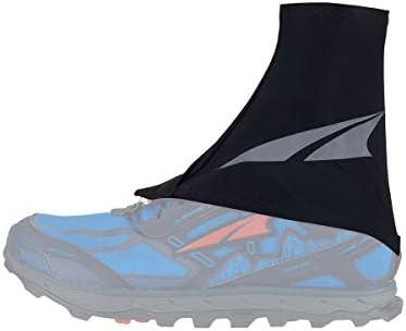 Altra Trail Gaiter Protective Shoe