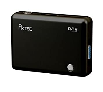 ARTEC DVB DRIVER FOR WINDOWS 8