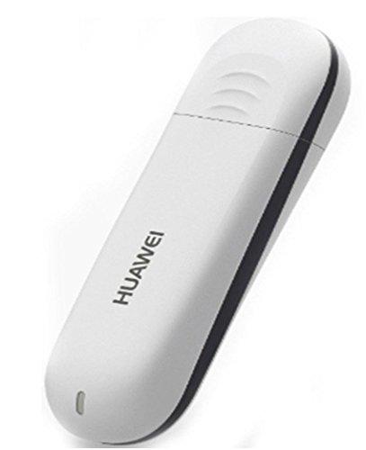 Modem 3G Huawei USB H+ GSM Unlocked E303c USA Latin & Caribbean Bands 850/1900 mhz BAM by Huawei