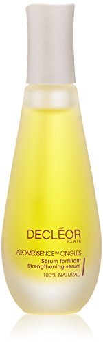 Decleor Aromessence Ongles Nail Strengthening Serum, 0.5 Ounce