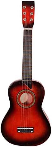 Kingsea 25 Acoustic Guitar Pick String Red(US Shipping) / Kingsea 25 Acoustic Guitar Pick String Red(US Shipping)