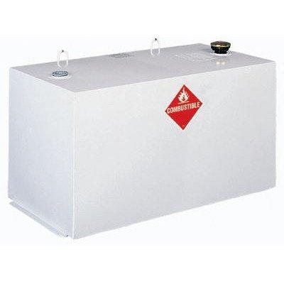 - Liquid Transfer Tanks - 100gal. liquid transfertank 45-1/2