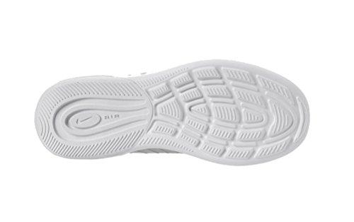 Nike Jungen Air Max Axis (GS) Fitnessschuhe BLACK/VOLT-WOLF GREY-ANTHR