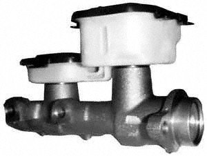 NEW Raybestos MC390063 Brake Master Cylinder