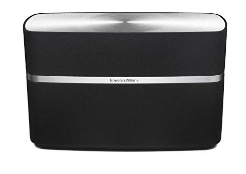 Bowers & Wilkins A5 Hi-Fi Wireless Music System