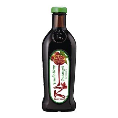 Riemerschmid Frucht-Sirup Granatapfel 0,5 Liter