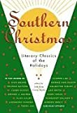Southern Christmas, , 1892514087