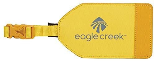 Eagle Creek Bi-Tech Luggage Tag