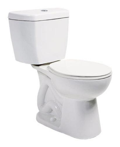 Niagara Conservation Toilet Round, 0.8 Gpf Ultra High-Efficiency Toilet