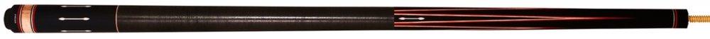 Falcon poolcue fs12 – 6 B074DLTBV3