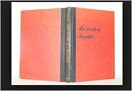 Download Death of Manolette PDF, azw (Kindle), ePub