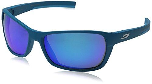 Julbo Blast Sp3Cf Lunettes de soleil Bleu