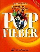 Pop Fieber, Liedheft