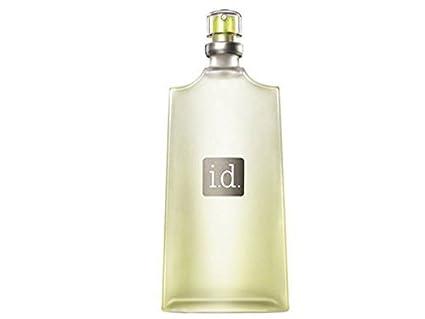I.D. - LBEL - Eau de Toilette Colonia 50 ml e (1.7 fl
