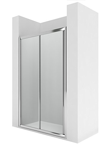 Gu a para comprar mamparas de ducha tecnocio blog - Comprar mampara ducha ...